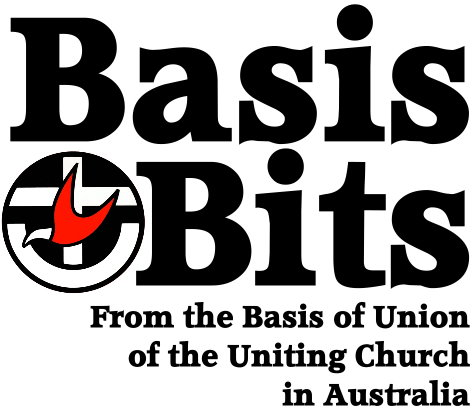 BasisBits Logo - 2 WITH S