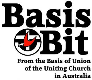 BasisBits Logo - 2 WITHOUT S