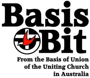 BasisBits Logo - 2 WITHOUT S