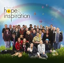 Choir of  Hope and Inspiration