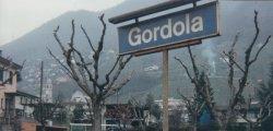 Image of Gordola
