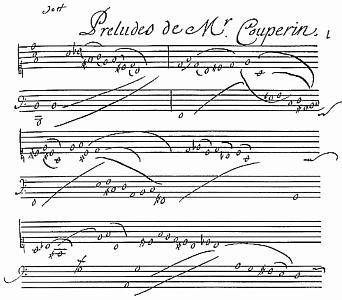 Bauyn Manuscript