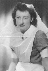 Image of Nan Stevenson