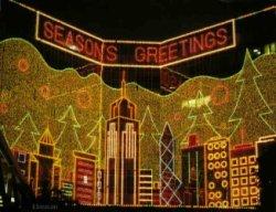 Image - Seasons Greetings