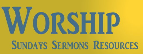 Image for Worship - links to details page
